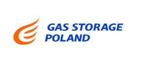 GSP - Naftor Sp. zo.o.