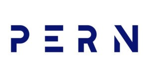 pern logo nowe1 - Naftor Sp. zo.o.