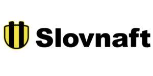 slovnaft - Naftor Sp. zo.o.