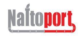naftoport e1582188442796 - Naftor Sp. zo.o.