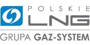 lng - Naftor Sp. zo.o.