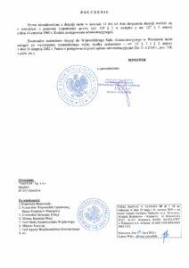 decyzja 2 page 0002 - Naftor Sp. zo.o.