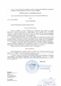 decyzja2 page 0002 - Naftor Sp. zo.o.