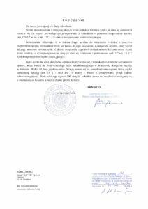 decyzja5 page 0002 - Naftor Sp. zo.o.