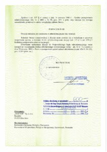 koncesjanaftor page 0002 - Naftor Sp. zo.o.