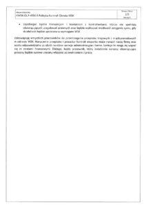 kwsk 01 wsk 9 polityka wsk page 0002 - Naftor Sp. zo.o.