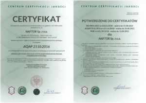 aqap 2110 2016 wersja a- Naftor Sp. zo.o.