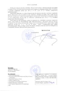 decyzja 82 - Naftor Sp. zo.o.